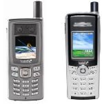 Thuraya SO 2510 и 2520